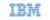IBM kopia